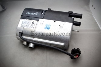 Hydronic D5WSC - Replacement Heater - 12 volt Coolant Heater